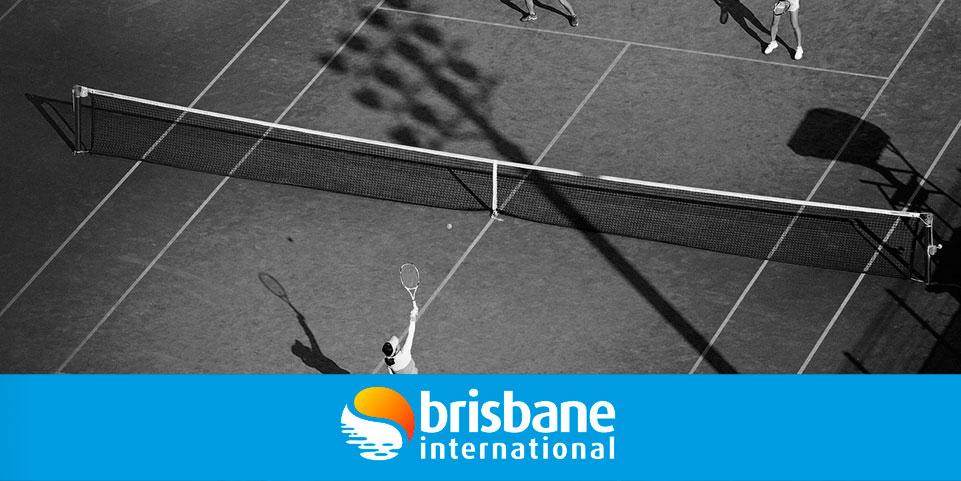 overgreen apuestas tenis