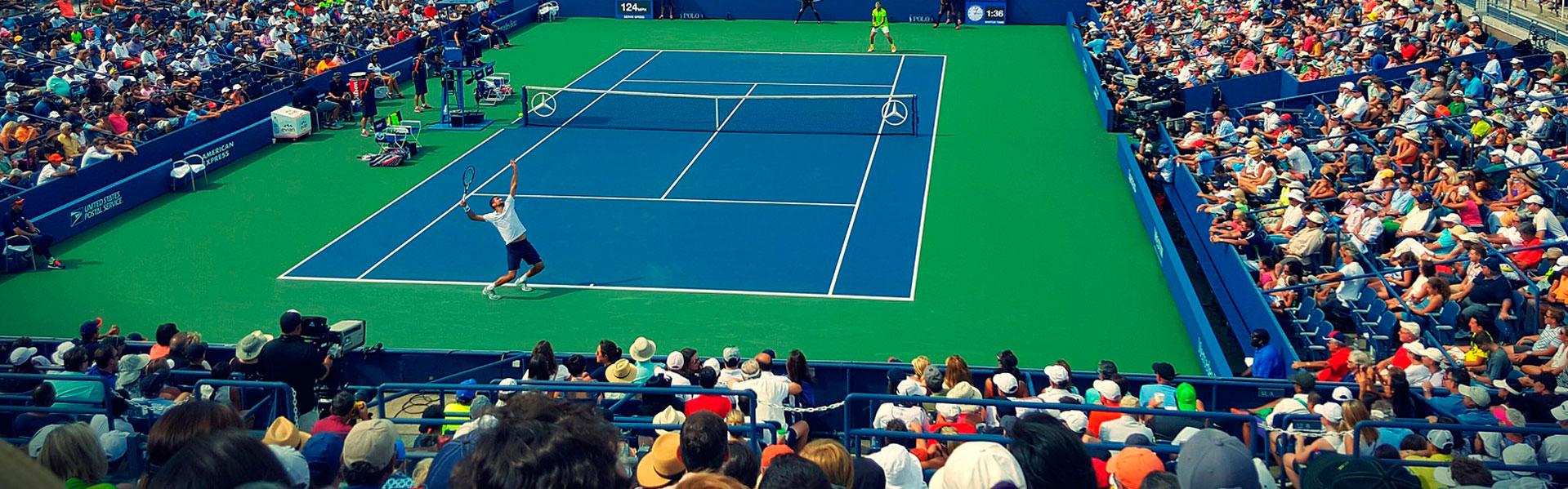 app apuestas tenis