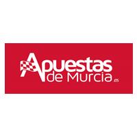 Casa de apuestas Murcia en Overgreen