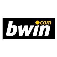 Casa de apuesta Bwin en Overgreen
