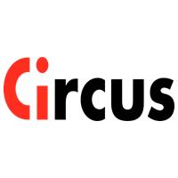 Casa de apuesta Circus en Overgreen