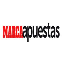 Casa de apuestas online Marca en Overgreen