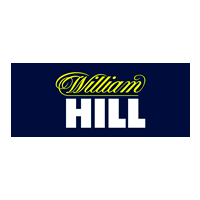 Casa de apuestas William Hill en Overgreen